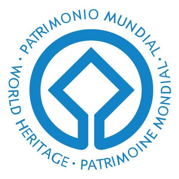 logopatrimoinemondial � amazing tunisia