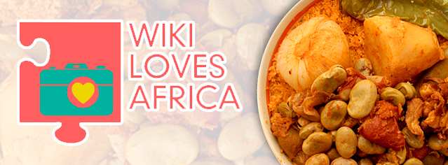 wiki-love-africa