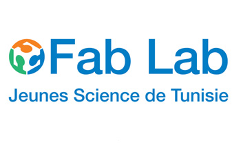 Fab Lab Tunisie